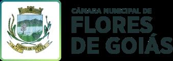 Câmara de Flores de GoiásCâmara Flores de Goiás